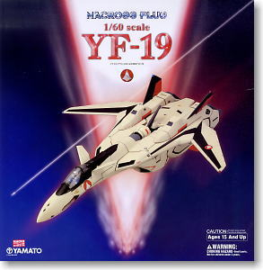 1/60yf-19 renewal version
